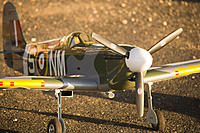 Name: spit_1_sm.jpg