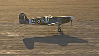 Name: spit_2_sm.jpg