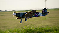 Name: spit_5_sm.jpg