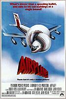 Name: Airplane!.jpg Views: 14 Size: 34.2 KB Description: