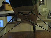 Name: IMG_2580.jpg