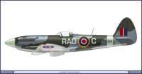 Name: Mk_22_GB_608Sqn.png