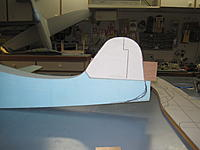 Name: IMG_5811.jpg