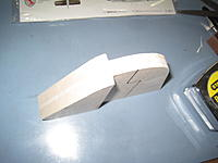 Name: IMG_5815.jpg
