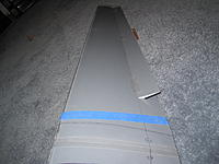 Name: IMG_5964.jpg