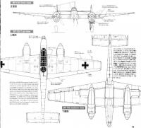 Name: BF-16.jpg