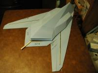 Name: F-117 (29) (Large).jpg
