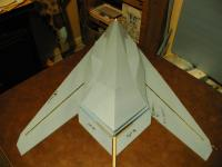 Name: F-117 (28) (Large).jpg