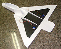 Name: DSC02512 copy.jpg