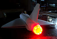 Name: DSC02564.jpg