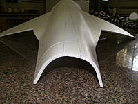 Name: DSC05217.jpg