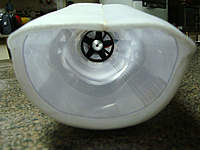 Name: DSC05248.jpg
