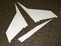 Name: DSC05169 copy.jpg