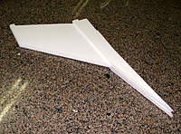 Name: DSC05170 copy.jpg