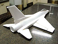 Name: DSC05372.jpg
