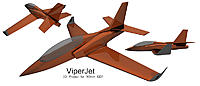 Name: viper3d.jpg Views: 238 Size: 75.2 KB Description: