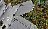 Name: new rev.jpg