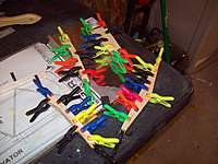 Name: 100_0911.jpg