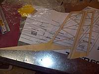 Name: 100_0922.jpg