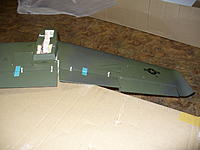 Name: a-10 005.jpg