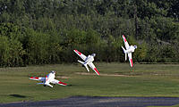 Name: Navy_T-45_-_01_Taking_Off.jpg