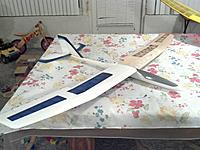 Name: 2012-04-18_21-45-07_967[1].jpg