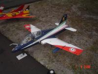 Name: DSC00020.jpg