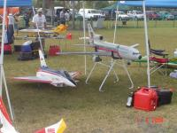Name: DSC00003.jpg