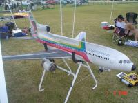 Name: DSC00021.jpg