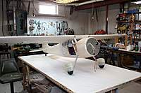 Name: Fuselage_wings 004.jpg