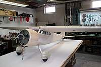 Name: Fuselage_wings 011.jpg