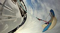 Name: perfection1_air4.jpg