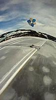 Name: perfection1_air7.jpg