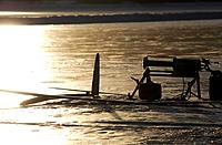 Name: Dsc_5103modelwinch.jpg