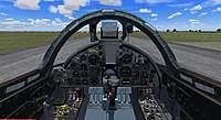 Name: screenshot419.jpg Views: 40 Size: 69.9 KB Description: VC cockpit in the Crusader