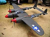 Name: P-38 Repaint.jpg