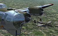 Name: screenshot469.jpg