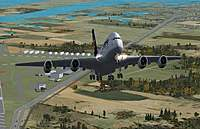 Name: screenshot97.jpg
