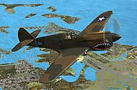 Name: screenshot148.jpg