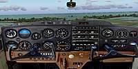 Name: screenshot178.jpg Views: 64 Size: 74.6 KB Description: Cessna 150/ 2D cockpit
