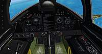 Name: screenshot254.jpg