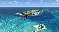Name: screenshot420.jpg