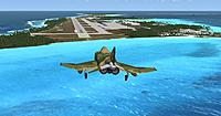 Name: screenshot428.jpg