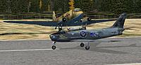Name: screenshot1032.jpg