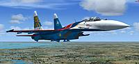 Name: screenshot1033.jpg