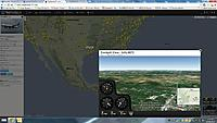 Name: screenshot1125.jpg