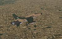 Name: img00009.jpg