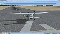 Name: screenshot1305.jpg