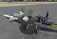 Name: screenshot1387.jpg