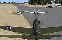 Name: screenshot208.jpg